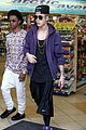 Biebs-purple carly rae jepsen justin bieber would bean awesome american idol judge 01