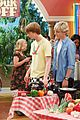 Calum-chili calum worthy chili aa stills 04