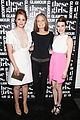Dianna-thesegirls dianna agron these girls event 15