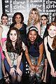 Emma-thesegirls emma roberts these girls event 18