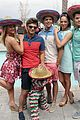 Garrett-cinco garrett clayton cinco de mayo party max charlie carver 05