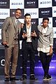 Jaden-seoul jaden smith seoul earth premiere 02