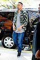 Jaden-xm jaden willow smith separate nyc outings 01