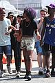 Jaden-xm jaden willow smith separate nyc outings 06