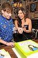 Jenna-book-party jenna ushkowitz book party 05