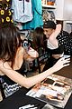 Jenners-pacsun kendall kylie jenner pac sun appearance 01
