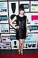 Jepsen-live carly rae jepsen live wwhl 03