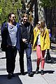 Liz-soho elizabeth soho stroll with boyd holbrook 10
