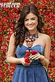 Lucy-17 lucy hale seventeen june july 2013 cover girl 01