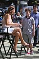 Nolan-grove nolan gould extra appearance at the grove 06
