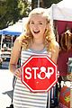 Peyton-mother peyton list mothers day fun on melrose 25