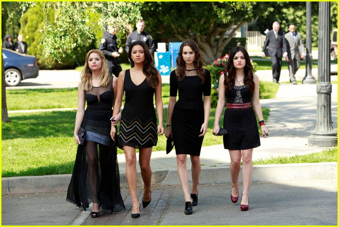 pretty little liars a alive stills 03