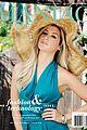 Tisdale-maniac ashley tisdale maniac cover 03