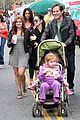 Winter-farmfun ariel winter farmers market family fun 22