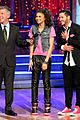 Zendaya-aly-wk9 zendaya aly raisman wk9 safe dwts 05