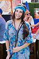 Chloe-nathalia-summerparty chloe bridges carter jenkins nathalia ramos jj summer party 13