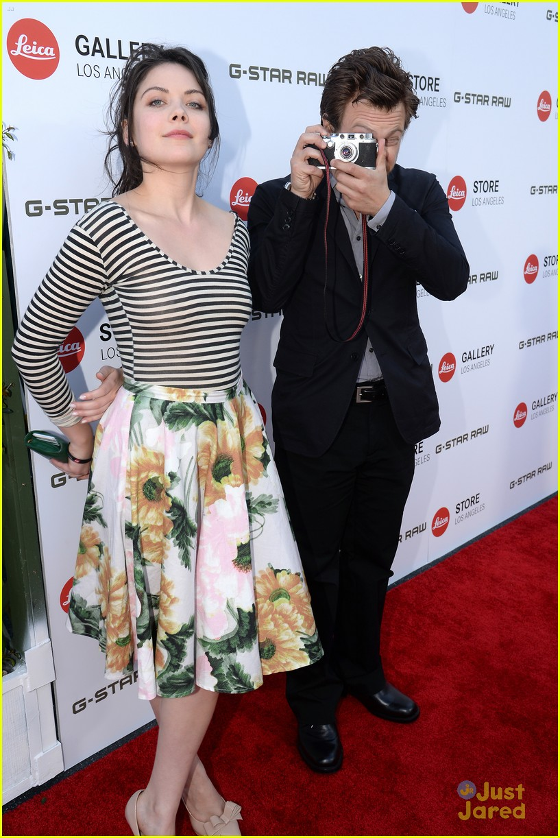 grace phipps lecia store opening 08