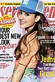 Grande-17 ariana grande seventeen august 2013 cover girl 01