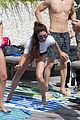 Greene-hudgens ashley greene vanessa hudgens surf bali 07