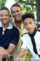 Jaden-gma jaden smith gma appearance 03