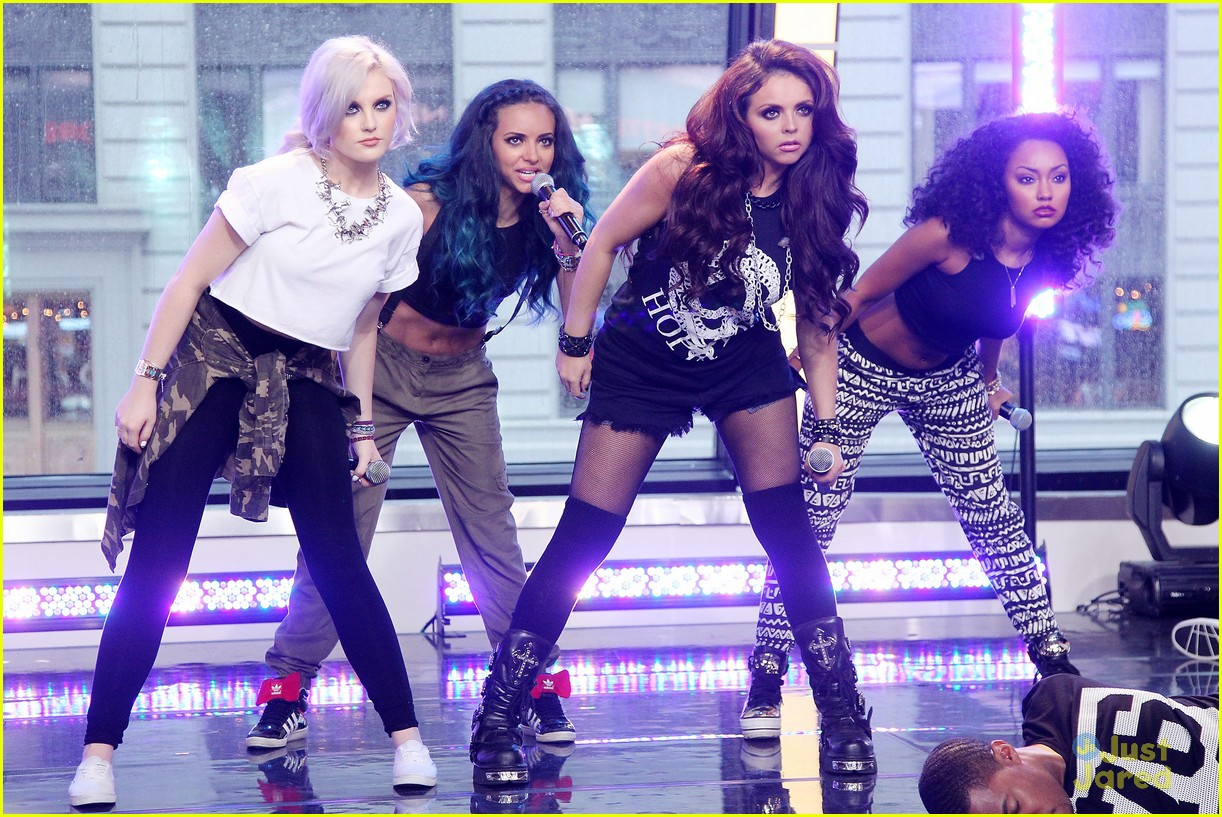 Wings Little Mix Cake Ideas And Designs