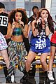 Lm-gma little mix wings gma performance 10