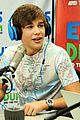 Mahone-z100x austin mahone i think rihanna cute 02