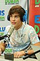 Mahone-z100x austin mahone i think rihanna cute 19