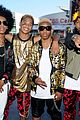 Mindless-experience mindless behavior bet experience 02