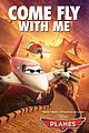 Planes-posters planes character posters 02