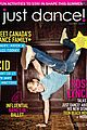 Ross-dance ross lynch covers just dance june 2013 01