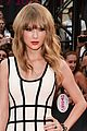 Swift-mmvas taylor swift mmva 2013 05