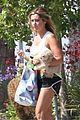 Tisdale-catbag ashley tisdale topshop bag 04