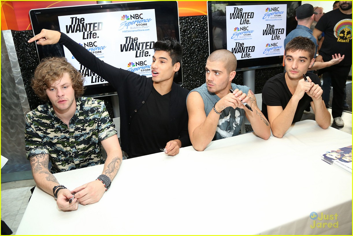 the wanted ncb store 10