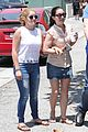 Winter-funmar ariel winter farmily fun at the farmers market 02