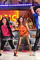 Aa-viral austin ally bad dancing viral videos 06