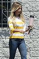 Ash-yellow ashley tisdale you can do anything 02