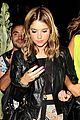 Benson-shayboot ashley benson bootsy bellows with shay mitchell 03