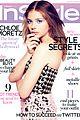 Chloe-instyleuk chloe moretz instyle uk august cover 01