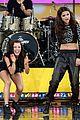 Gomez-gma1 selena gomez gma performance pics 29