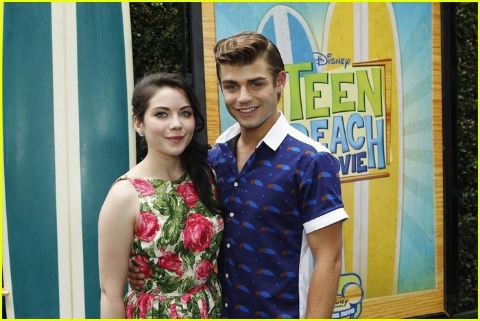 grace phipps garrett clayton tbm screening 02