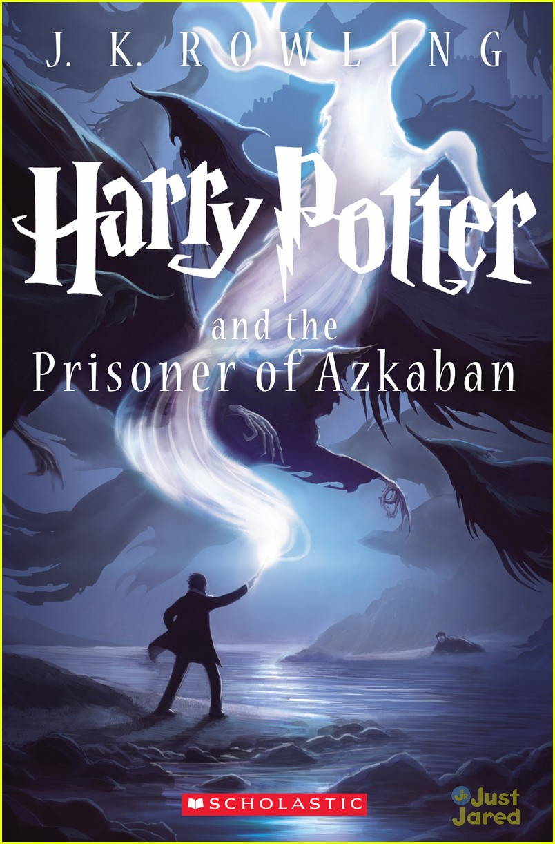 Book Cover Of Harry Potter : Books as you know it cover attack part iii