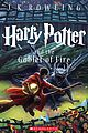 Hp-covers new harry potter book covers 04