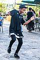 Jaden-kicks jaden smith some girls are too pretty 15