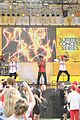 Jason-gma jason derulo gma performances 16