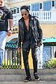Jenner-smithsush jaden smith stops for sushi kylie jenner gets a ride from dad 01