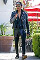 Jenner-smithsush jaden smith stops for sushi kylie jenner gets a ride from dad 14
