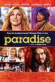 Julianne-paradise julianne hough paradise poster 04