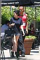 Kylie-julian kylie jenner lunch julian brooks 07
