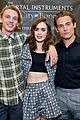 Lily-chicago lily collins jamie bower chicago city bones 13